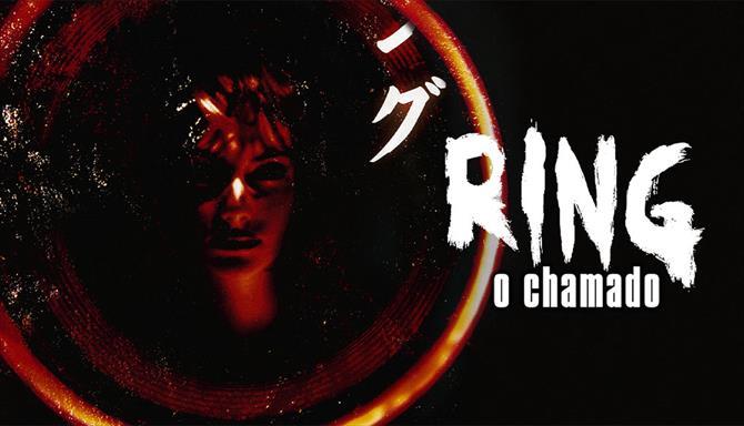 Ring 0 - O Chamado