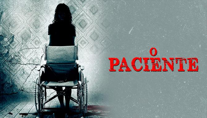 O Paciente