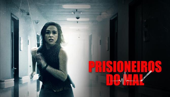 Prisioneiros do Mal