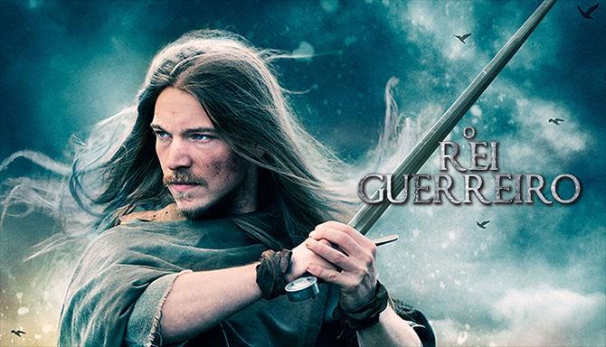 O Rei Guerreiro