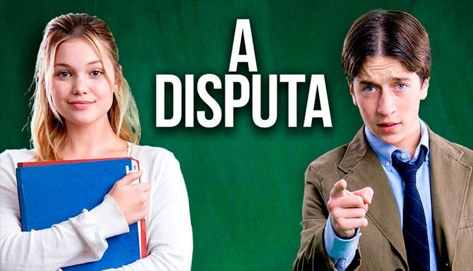 A Disputa