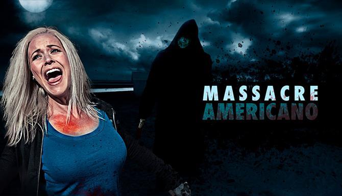 Massacre Americano