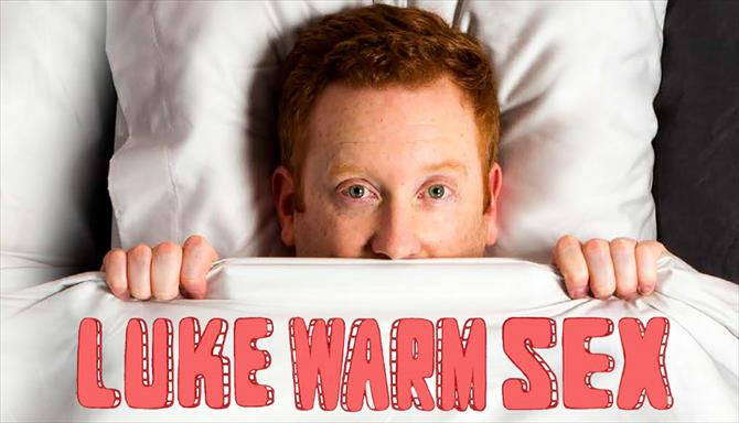 Luke Warm Sex - 1ª Temporada