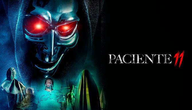 Paciente 11
