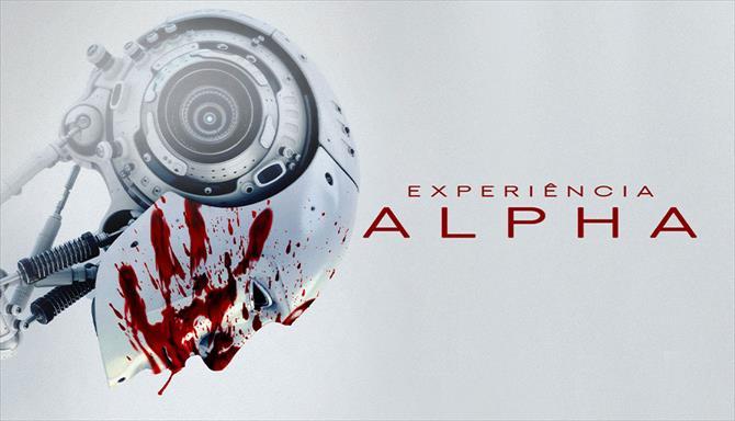 Experiência Alpha