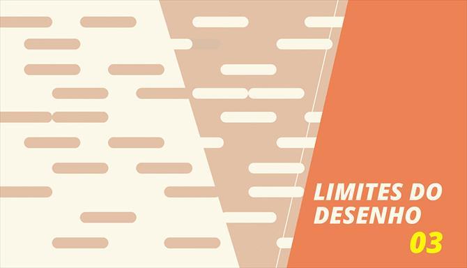 Limites do Desenho 03