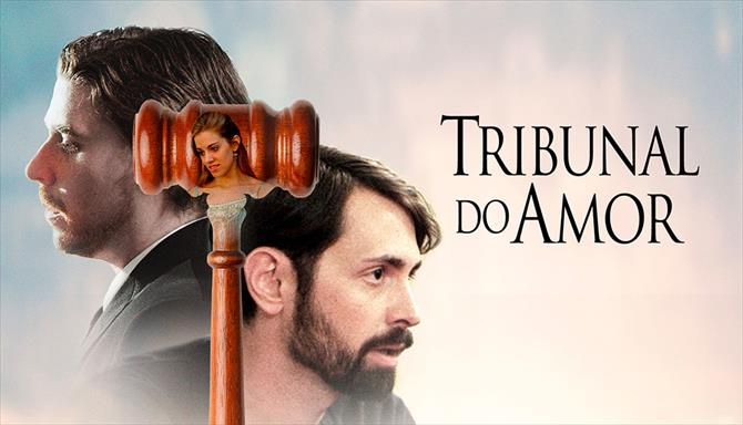 Tribunal do Amor