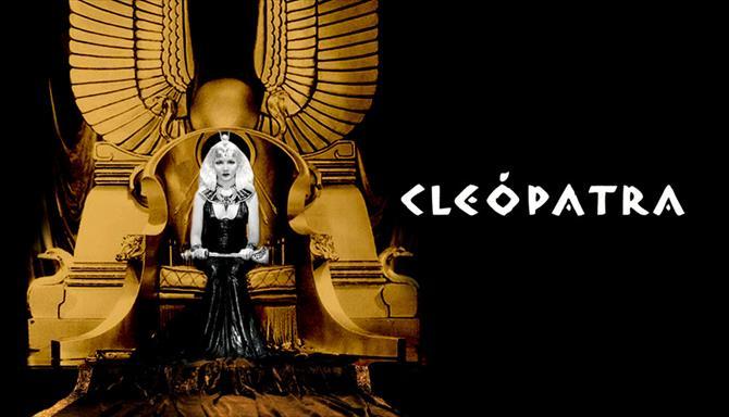 Cleópatra