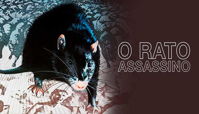 O Rato Assassino