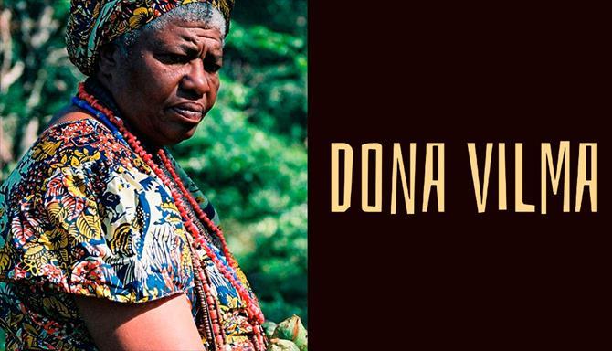 Dona Vilma