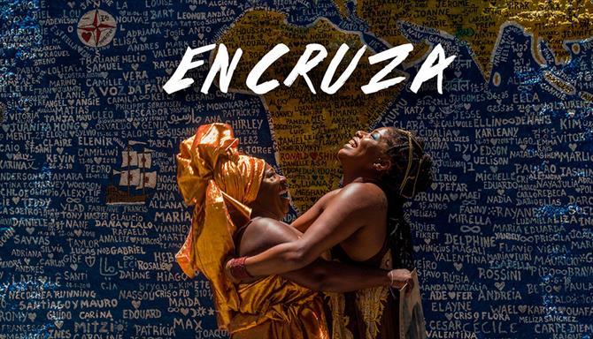 Encruza