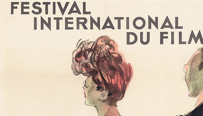 Cannes, Um Festival Pela Liberdade