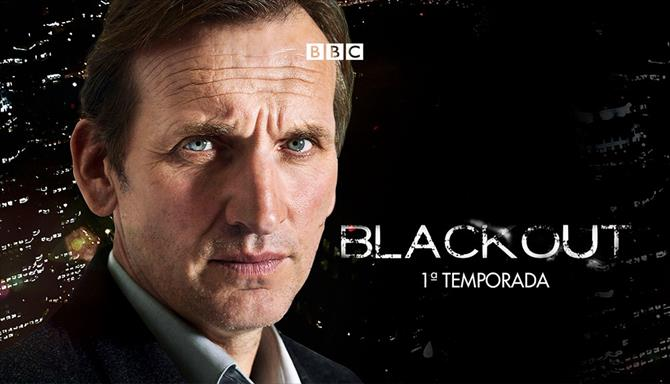 Blackout - 1ª Temporada
