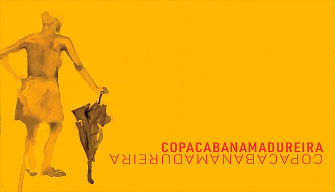Copacabana Madureira