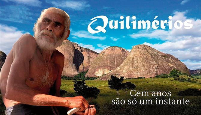 Quilimérios