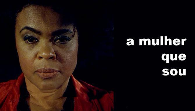 A Mulher que Sou