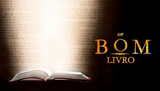 Um Bom Livro