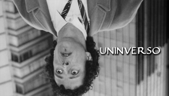 Uninverso