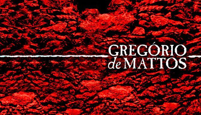 Gregório de Mattos