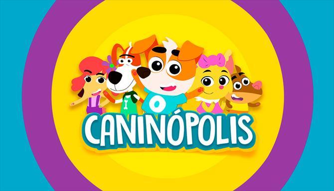 Caninópolis