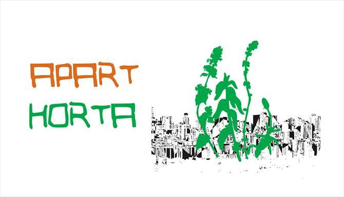 Apart Horta