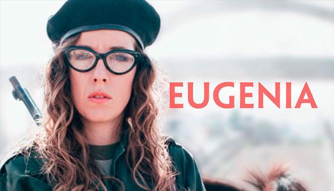 Eugênia