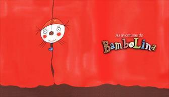 As Aventuras de Bambolina