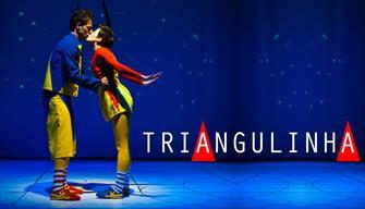 Triangulinha