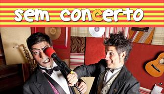 Sem Concerto