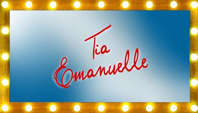 Tia Emanuelle