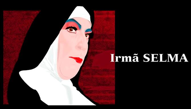 Irmã Selma