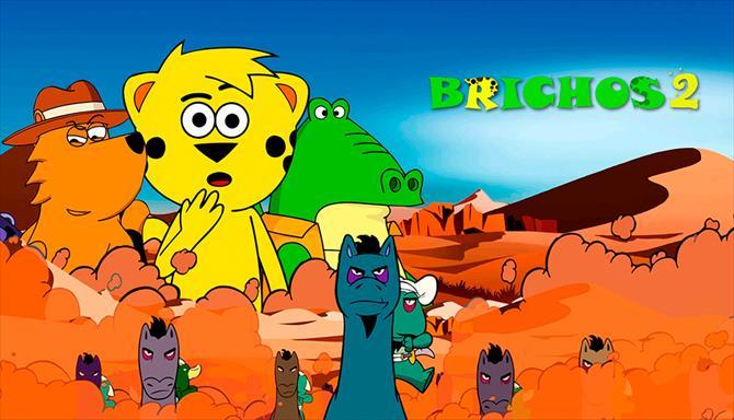 Brichos 2