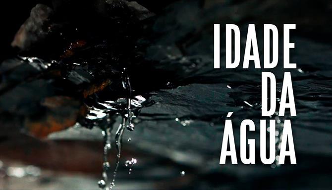 Idade da Água
