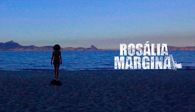 Rosália Marginal