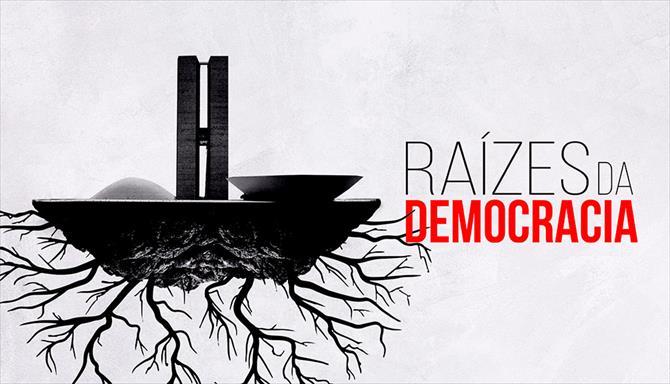 Raízes da Democracia