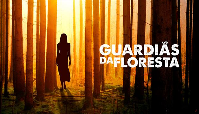 Guardiãs da Floresta