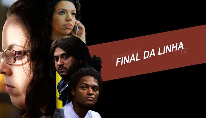 Final da Linha