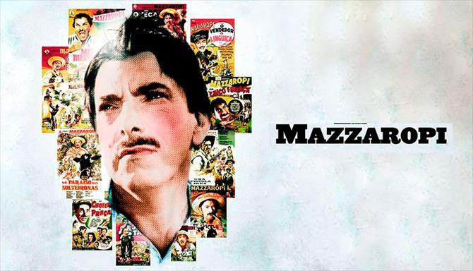 Mazzaropi - Documentário