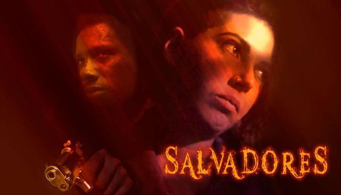Salvadores