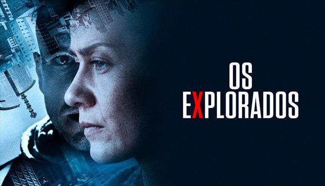 Os eXplorados