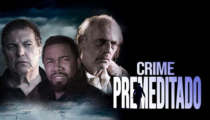 Crime Premeditado
