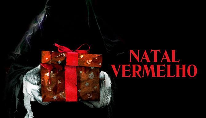 Natal Vermelho