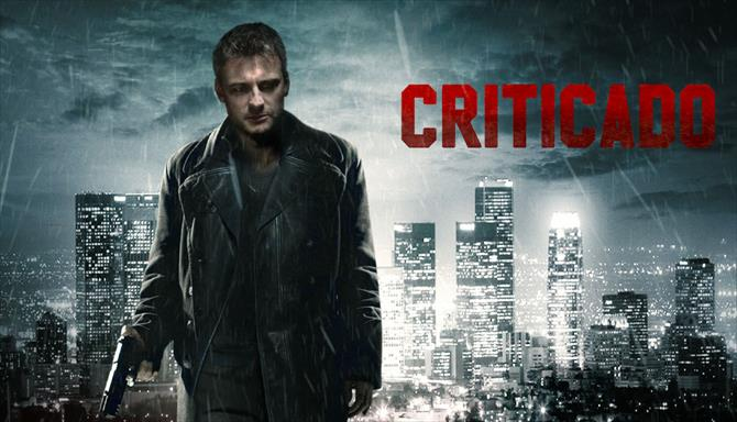 Criticado