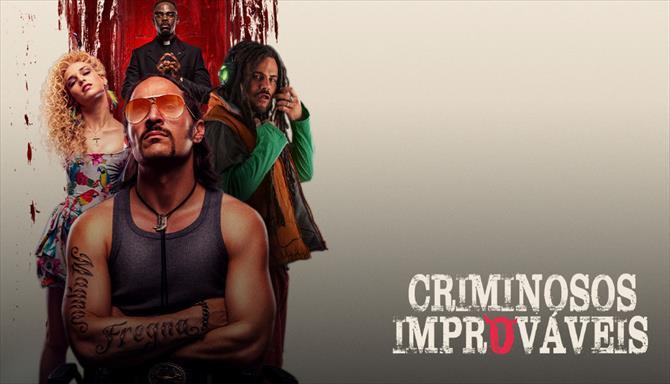 Criminosos Improváveis