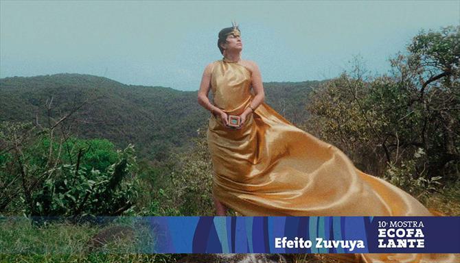 Efeito Zuvuya