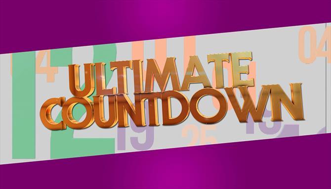 Ultimate Countdown