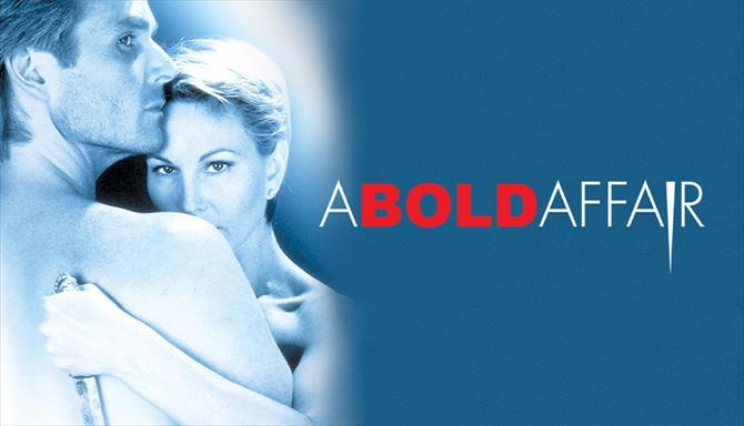 A Bold Affair