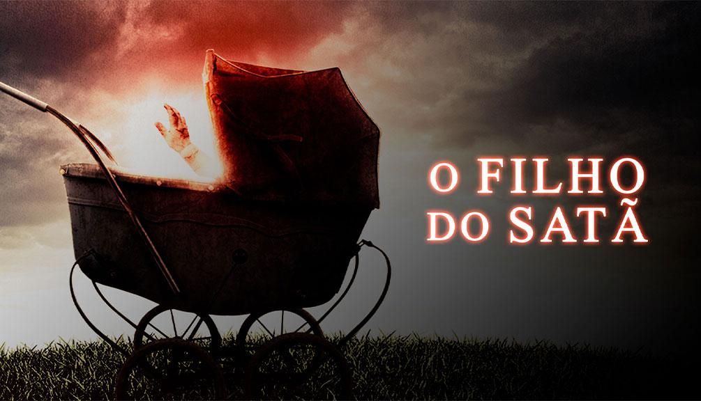 O Filho do Satã