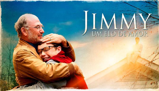 Jimmy - Um Elo de Amor