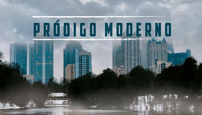 Pródigo Moderno